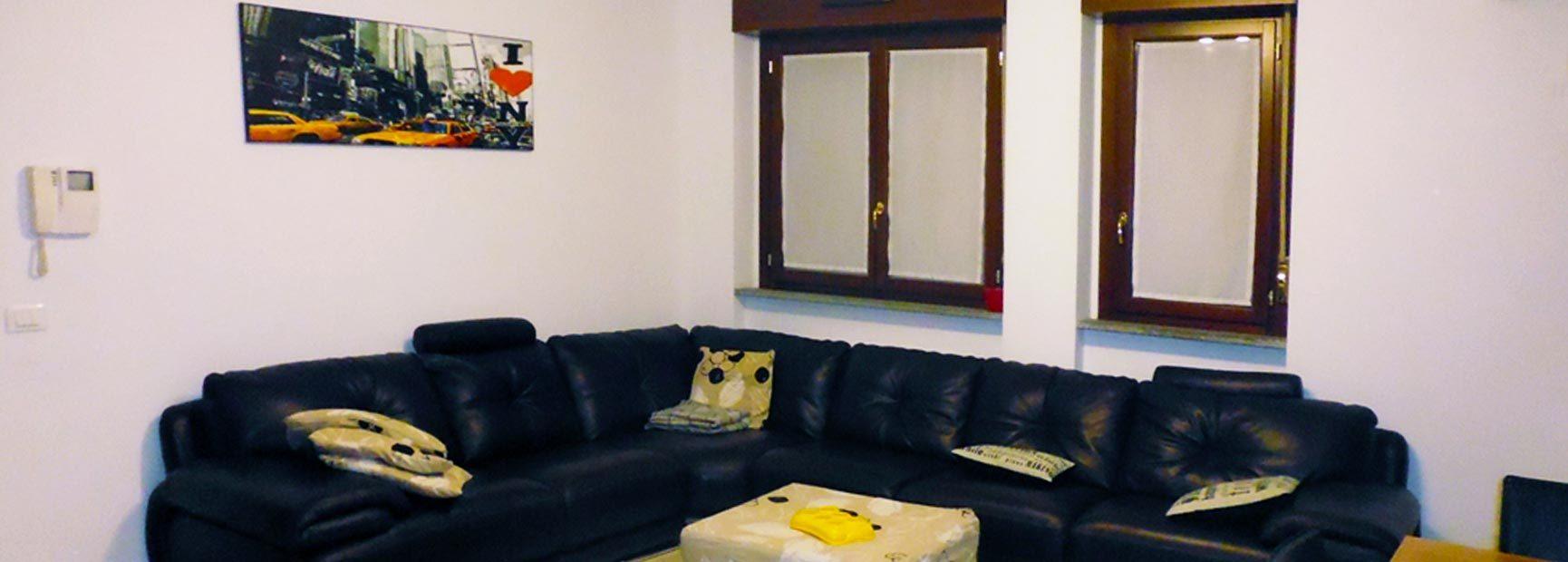 evidenza-soggiorno