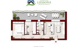 residenza tizianai
